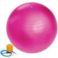Фитбол 750 Розовый