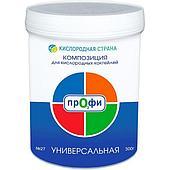 Композиция для кислородных коктейлей Милко №27, 300 гр.