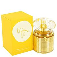 Bijan With a Twist Woman парфюмированная вода объем 50 мл тестер (ОРИГИНАЛ)