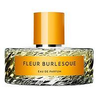 Vilhelm Parfumerie Fleur Burlesque парфюмированная вода объем 20 мл (ОРИГИНАЛ)