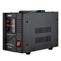 Стабилизатор Uniel RS-1/1500 03109