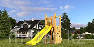 Детская площадка Савушка Мастер-6