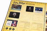 Гарри Поттер. Битва за Хогвартс, фото 7