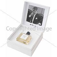 Eight & Bob Robert F. Kennedy Special Edition парфюмированная вода объем 50 мл (ОРИГИНАЛ)