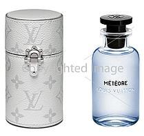 Louis Vuitton Meteore парфюмированная вода объем 2 мл (ОРИГИНАЛ)