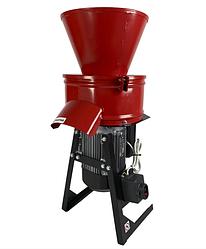 Травоизмельчитель Мульч-1 (1.5 кВт, 220В)