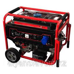 Magnetta, GFE9000, Бензиновый генератор