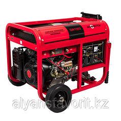 Magnetta, GW190D, Сварочный генератор бенз.