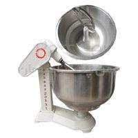 Тестомесильное оборудование для пекарни