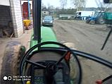 Трактор John Deere 4255, фото 9