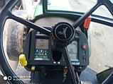 Трактор John Deere 4255, фото 7