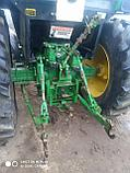 Трактор John Deere 4255, фото 3