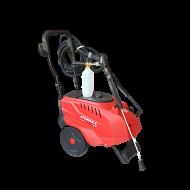 Аппарат высокого давления AUTOMAX-C 1813P