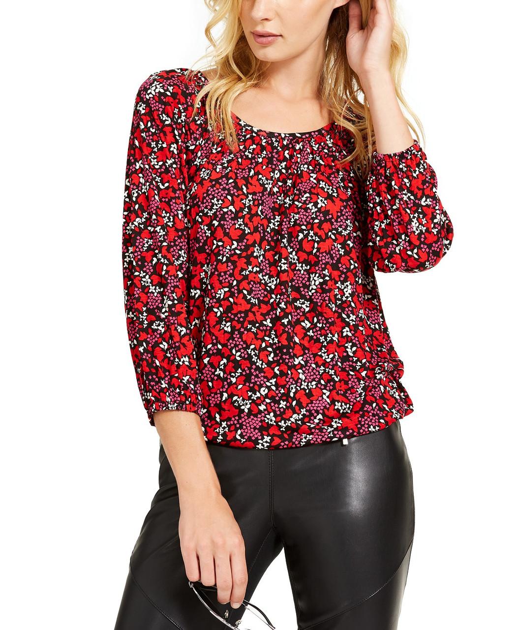 Michael Kors Женская блуза-Т1
