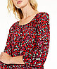 Michael Kors Женская блуза-Т1, фото 3