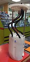 Топливная станция 7702060372 Cowtotal/Lexus LX570