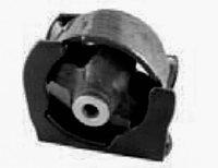 Подушка двигателя передняя AWSTO1245 Tenacity Toyota Rav4 ACA20
