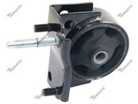 Подушка двигателя задняя AWSTO1151 Tenacity TY Camry Vista SV40 4SFE