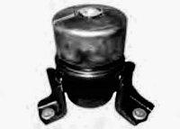 Подушка передняя AWSTO1120 Tenacity/Toyota Camry ACV30 01-06