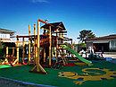 Детская площадка Савушка - 19 Семейная, фото 8