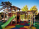 Детская площадка Савушка - 19 Семейная, фото 9