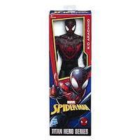Фигурки MRL: Spider Man, 30 см (E2324)