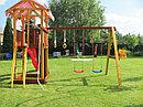Детская площадка Савушка - 5, фото 3