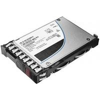 "SSD серверный диск HP Enterprise RI MV P18422-B21, 2.5"", SATA III"