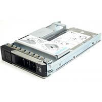 """SSD диск 480Gb Dell 400-BDVW, 2.5"""", SATA III"""