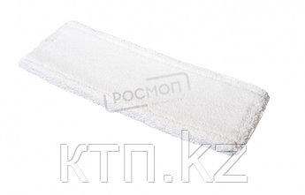 Моп микроволоконный универсальный, 40см
