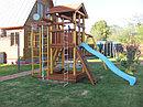 Детская площадка Савушка - 8, фото 4