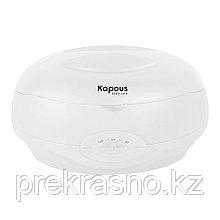 Нагреватель для парафина KAPOUS PROFESSIONAL