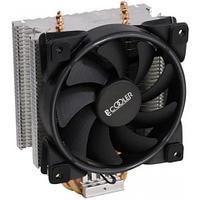 Охлаждающая подставка PCcooler GI-X4B V2 GI-X4B_V2