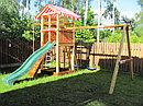 Детская площадка Савушка - 8, фото 2