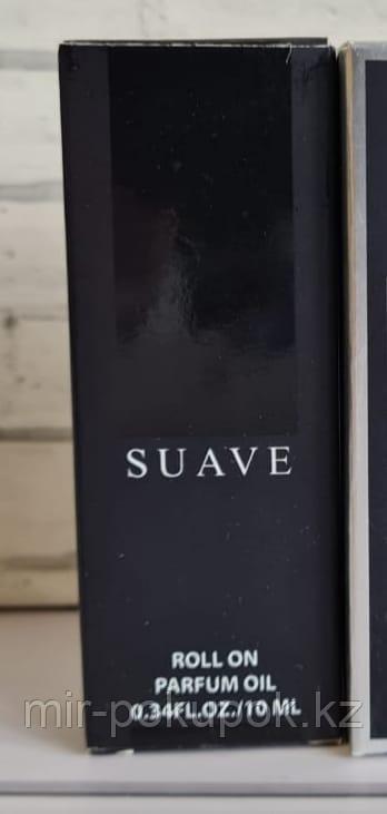 Масляные духи с феромонами  , Suave 10 мл.