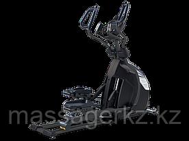 Эллиптический тренажер Spirit CE850
