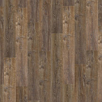 Ламинат Tarkett Estetica Oak Effect Brown
