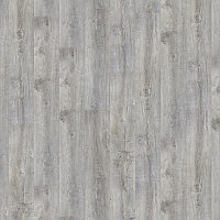 Ламинат Tarkett Estetica Oak Effect Light Grey