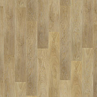 Ламинат Tarkett Estetica Oak Select Beige