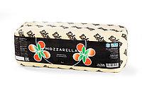 Сыр Моцарелла 40% Брус