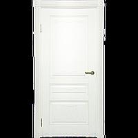 Межкомнатная дверь - ДЛ 265 ПГ - Натуральный шпон