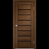 Межкомнатная дверь VellDoris - Интери 11 Шоко - Пленка