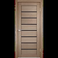 Межкомнатная дверь VellDoris - Интери 11 Бруно - Пленка