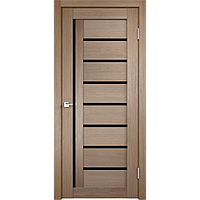 Межкомнатная дверь VellDoris - Интери 13 Бруно - Пленка