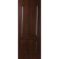 Внутренняя входная дверь мд. Антре