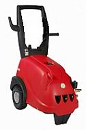 Аппарат высокого давления ROYAL Press DSPL 3060P