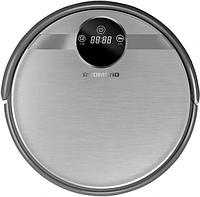Пылесос-робот Redmond RV-R500 Серый