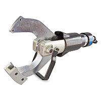 НГО-105 Гидравлическая голова для резки бронированных кабелей