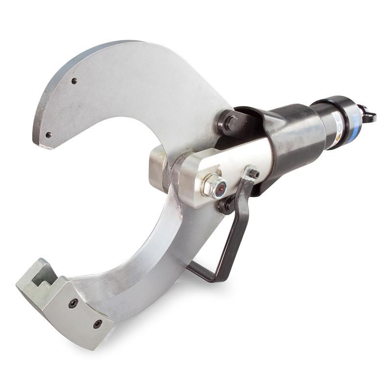 НГО-120 Гидравлическая голова для резки бронированных кабелей