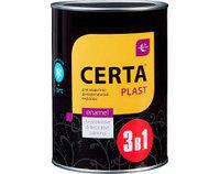 Certa-Plast 3 В 1